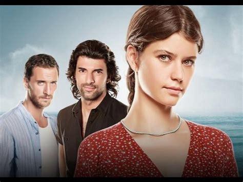 Fatmagül: Así fue el estreno de la telenovela turca  VIDEO ...