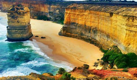 Fauna en flora in Australië – Australia.nu