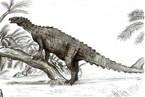 Fauna Jurásico | Amigos de los Dinosaurios y la ...