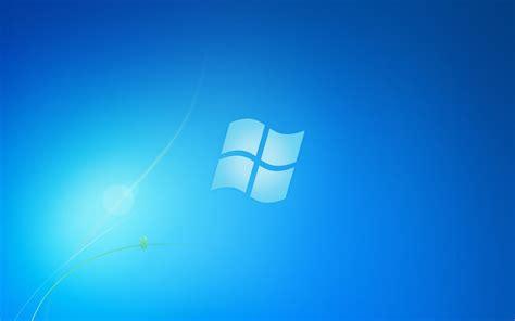 Faunum: Cambiar el fondo de escritorio de Windows 7 ...