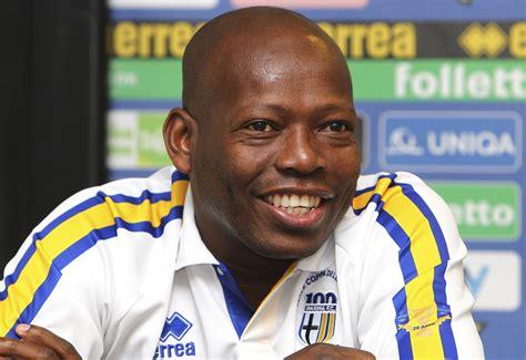 Faustino Asprilla suena para dirigir la selección de Colombia