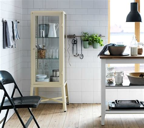 Favorites from IKEA s 2014 Catalog | Driven by Decor