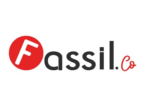 favoritos : Fassil Colombia