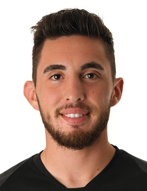 FC Aarau verpflichtet Mittelfeldspieler Misic   Transfermarkt