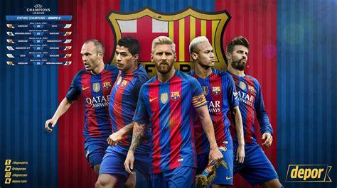 Fc Barcelona 2018 Wallpaper  77+ images