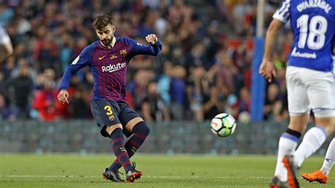 FC Barcelona are the world s highest earning football club ...