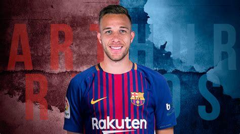 FC Barcelona: El Barça cierra la opción de compra sobre ...