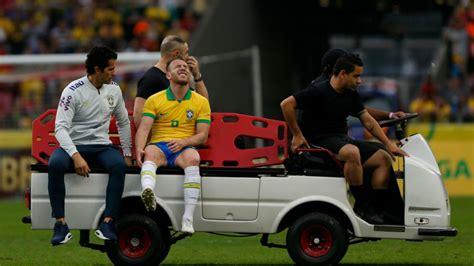 FC Barcelona: La lesión de Arthur se queda en un susto ...