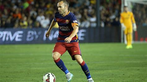 FC Barcelona News: 13 January 2016; 18 in squad for Copa ...