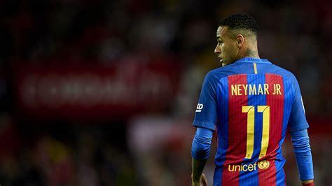 FC Barcelona News: 8 November 2016; Neymar case reopened ...