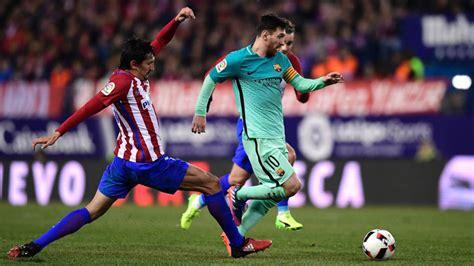 FC Barcelona: Peligra el récord de Messi | Marca.com