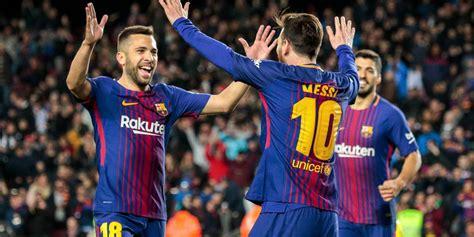 FC Barcelona   Sevilla FC: transmisja w TV i online live ...