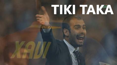FC Barcelona Tiki Taka vs Real Madrid   YouTube