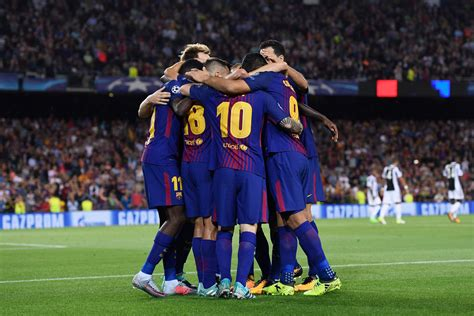 FC Barcelona vs. Eibar: Match Preview and Analysis