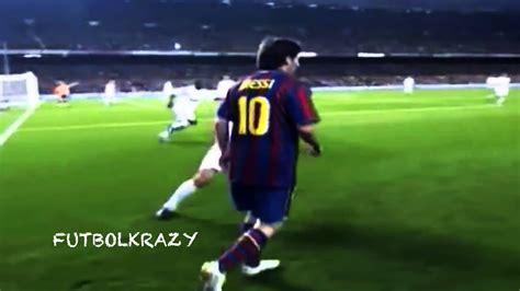 Fc Barcelona vs. Real Madrid Tiki Taka vs. Counter Attack ...