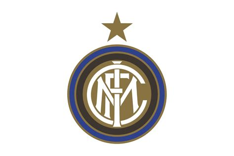 FC Internazionale Milano Logos | Full HD Pictures