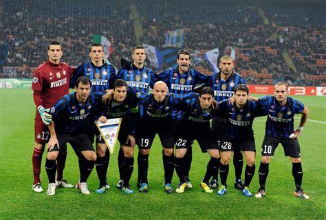 FC Internazionale Milano v LOSC Lille Metropole   UEFA ...