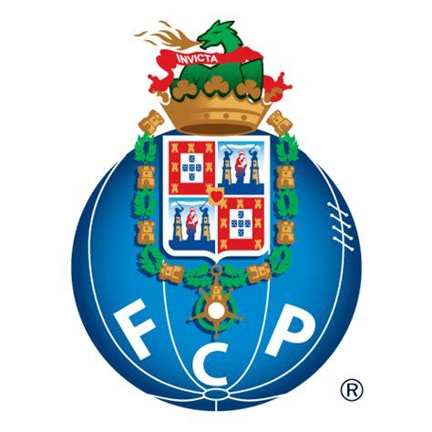 FC Porto Noticias y Resultados   ESPNDeportes