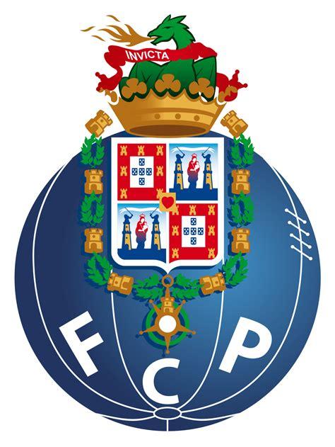 FC Porto   Wikipedia