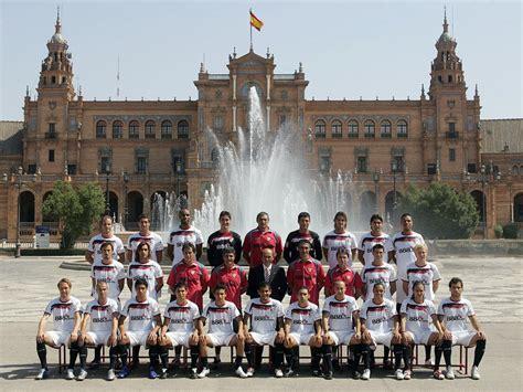 Fc Sevilla pictures, Fc Sevilla photos, Fc Sevilla ...