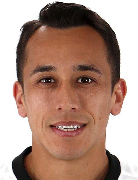 FC Valencia verleiht Orellana an SD Eibar | Transfermarkt