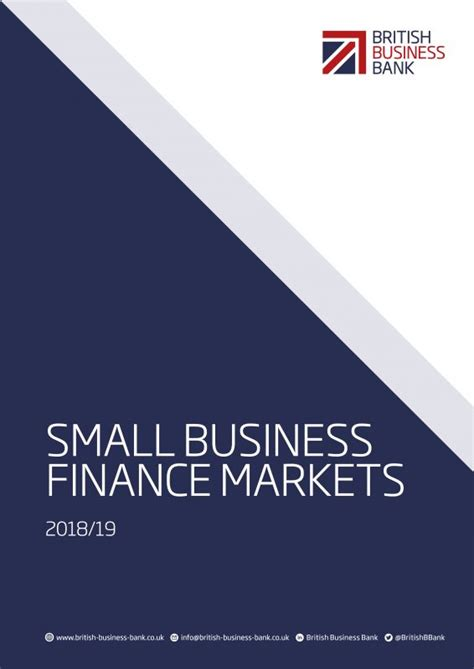 FCA publishes Annual Report and Accounts 2018/19 | The ...