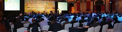 FCC Aqualia presenta en Doha   Catar su tecnología para ...