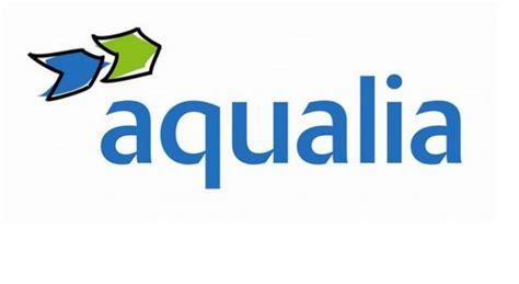 FCC Aqualia publica aclaraciones respecto a la información ...