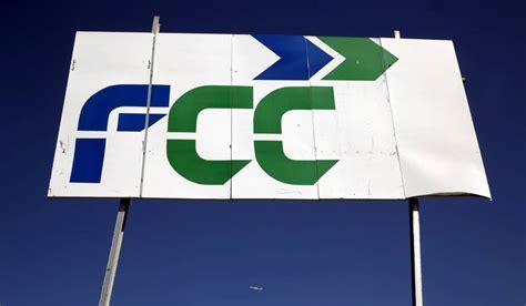 FCC se adjudica una depuradora en Colombia por 380 ...