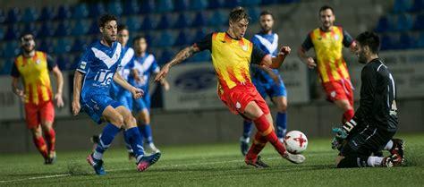 FCF   Federació Catalana De Futbol
