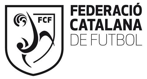 FCF   Imatge Corporativa