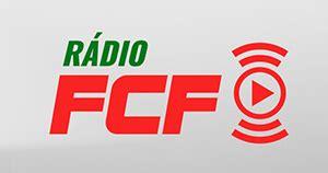 FCF sorteia árbitros para 2ª rodada do returno do ...