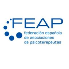 FEAP  @FEAPsicoterapia  | Twitter