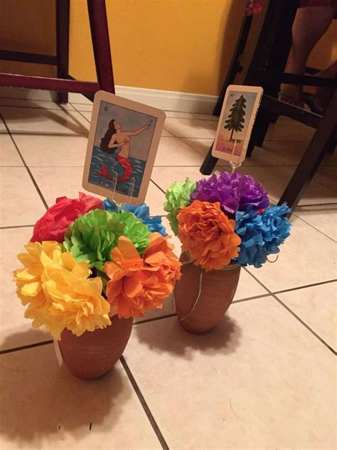 Fearless combined quinceanera party decorations site web ...