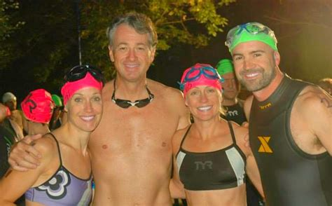 Featured Over 50 Athlete   Tripp Weeks   Fitter After 50
