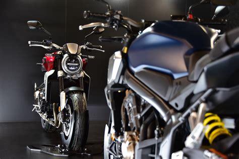 Febrero confirma el estancamiento en la venta de motos en ...
