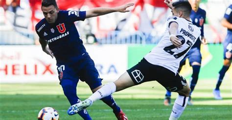 Fecha de regreso para el fútbol chileno – Canal Showsport