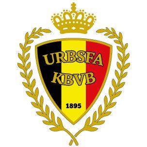 Federação Belga de Futebol – Wikipédia, a enciclopédia livre