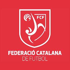 Federació Catalana Futbol FCF   Android Apps on Google Play