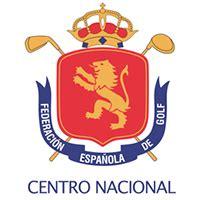 Federación Española de Golf – SportPulse