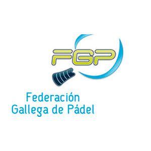 Federación Española de Pádel  FEP  | Calendario, Torneos ...