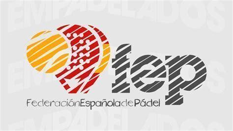 Federación Española de Pádel: Todo lo que hay que saber