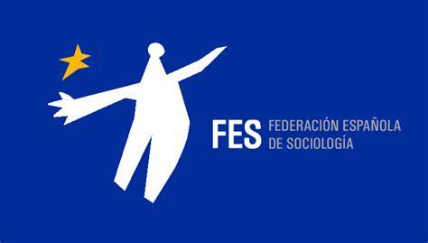 Federación Española de Sociología