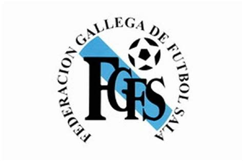 Federación Gallega de Fútbol Sala