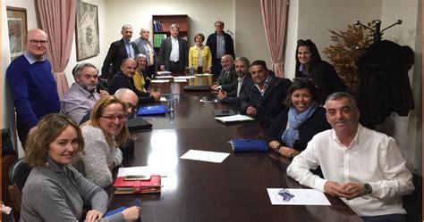 FEDERACIÓN NACIONAL DE ASOCIACIONES DE PERITOS JUDICIALES ...