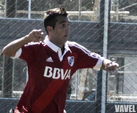 Federico Lavallén, el goleador mexicano de las categorías ...