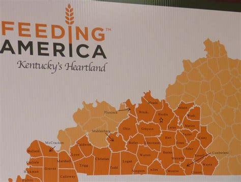 Feeding America, Kentucky s Heartland Reviews and Ratings ...
