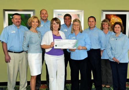 Feeding America   Kentucky's Heartland Receives $4,400 ...