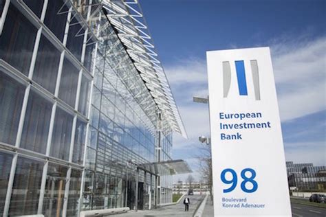 Feel the love: EU bank heaps cash, attention on pre vote ...