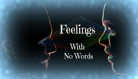 Feelings Without Words: Words With No English Translation ...